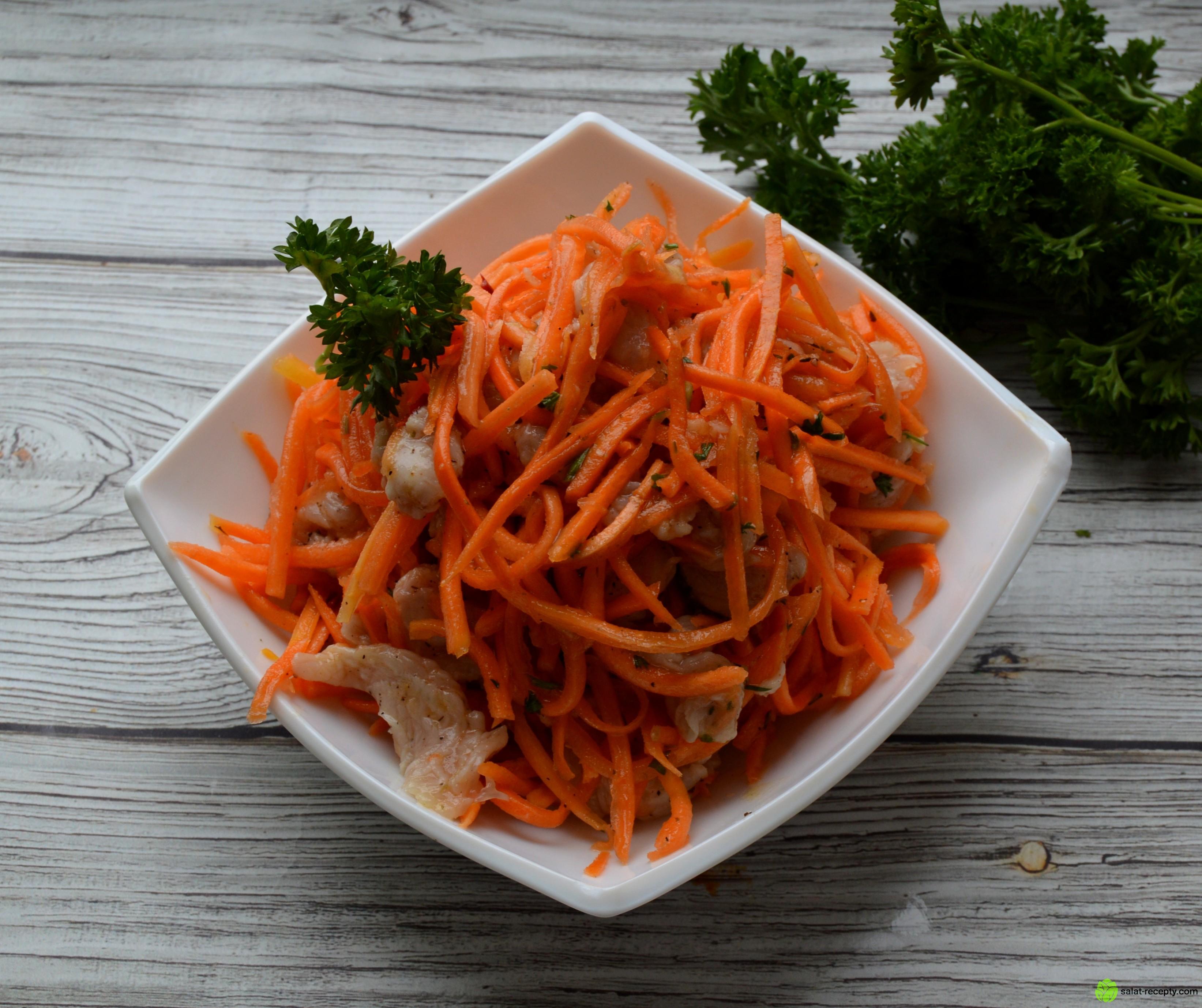 зависимости степени корейские салаты рецепты с фото пошагово станут естественным